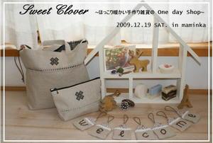 Sweetcloveryoko1