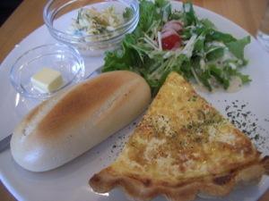 Cafepic2