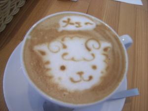 Cafepic4