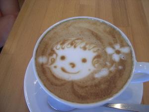 Cafepic5