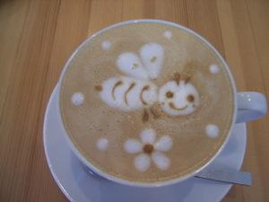 Cafepic6