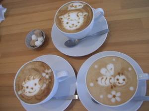 Cafepic7