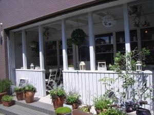 Cafepic8