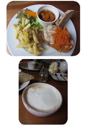 Soeurcafe2