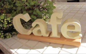Cafemoji