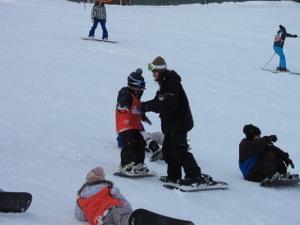 Snowboad2
