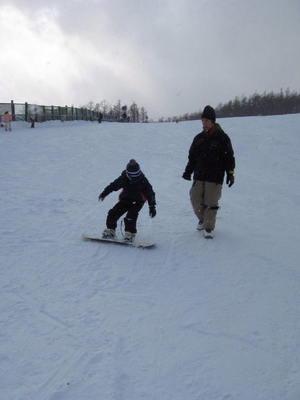 Snowboad3