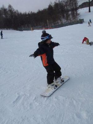Snowboad4
