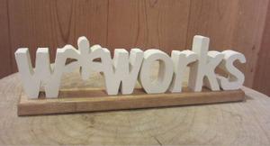 Wworks