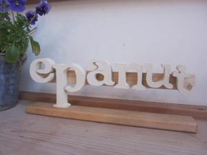 Epanui