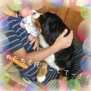 Pe_20121002133204
